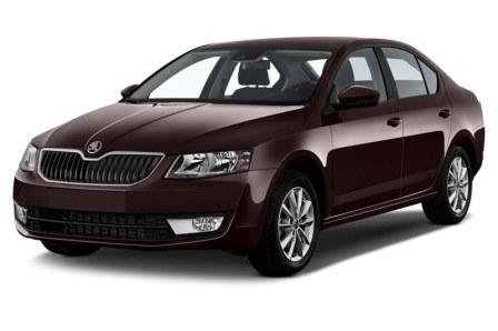 skoda-octavia-limousine-2013-ausen-vorne