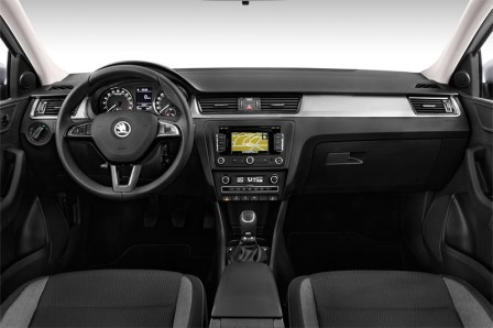 skoda-rapid-spaceback-2014-innen-cockpit