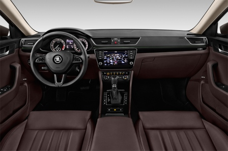 skoda-superb-combi-2016-innen-cockpit