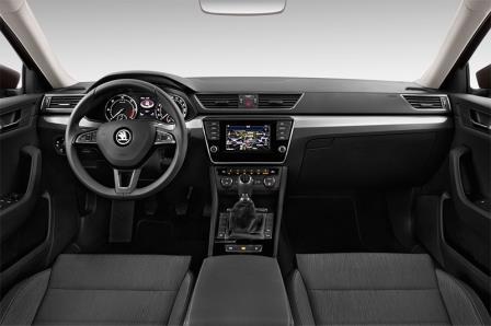 skoda-superb-limousine-2015-innen-cockpit