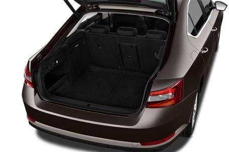 skoda-superb-limousine-2015-innen-kofferraum