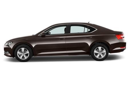 skoda-superb-limousine-2016-ausen-seite
