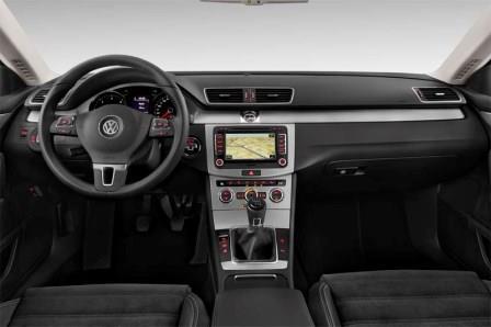 vw-cc-passat-2012-innen-cockpit