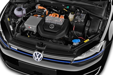 vw-e-golf-7-2016-technik-motor