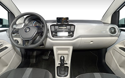 vw-e-up-2016-innen-cockpit