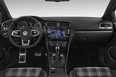 vw-golf-7-gtd-2014-innen-cockpit