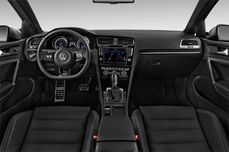 vw-golf-7-r-2014-innen-cockpit