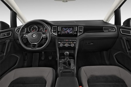 vw-golf-sportsvan-2014-innen-cockpit