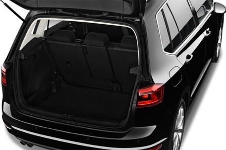 vw-golf-sportsvan-2014-innen-kofferraum