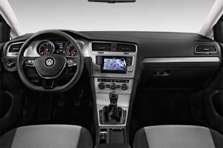 vw-golf-variant-2013-innen-cockpit