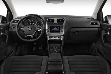 vw-polo-2014-innen-cockpit