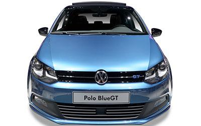 vw-polo-bluegt-2014-ausen-vorne