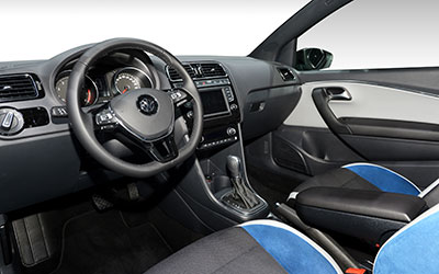 vw-polo-bluegt-2014-innen-cockpit