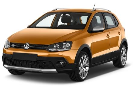 vw-polo-cross-2015-ausen-vorne