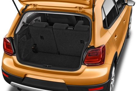 vw-polo-cross-2015-innen-kofferraum